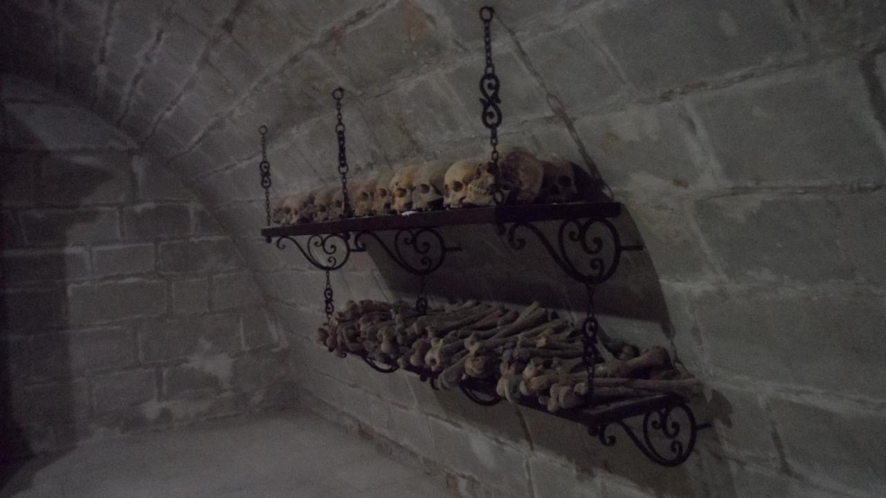 Секс в в монастыре 21 фотография