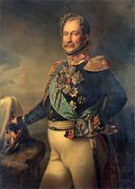 А.Ф.Орлов - сын Т.Ф.Ярославовой и Ф.Г.Орлова