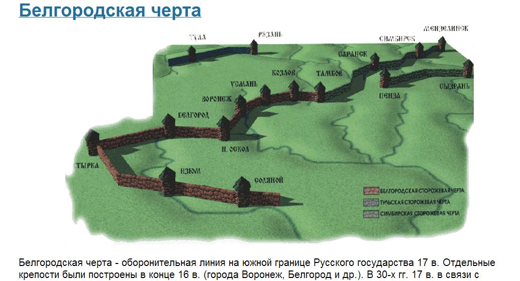 http://www.yaroslavova.ru/images/news/2013/09/24/04.png